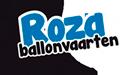 Roza Ballonvaarten Logo